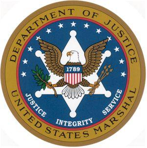 US Marshal.jpg