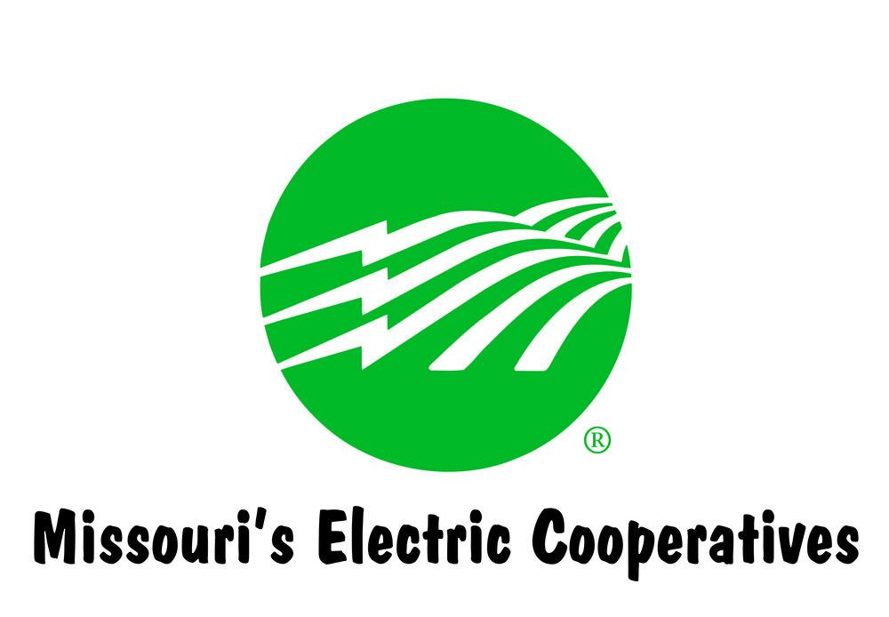 MO ELEC COOPS under logo.jpg