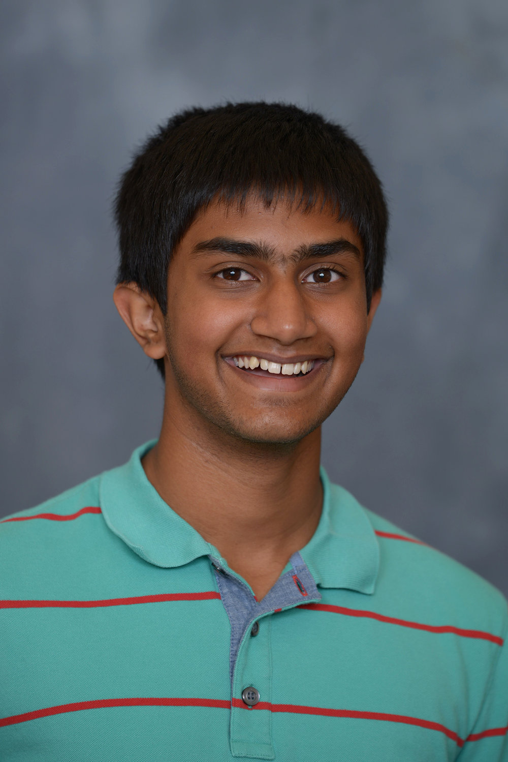 Aditya Krishnaswamy   Policy Coordinator (Research)    Year:  Class of 2020   Majors:  Mathematics, Statistics   Minors:  Public Health   Policy Interests:  Technology, Healthcare, Education   If you could take anyone out to dinner, dead or alive, who would it be?  Uncle Joe Biden