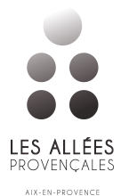 LES ALLEES PROVENCALES