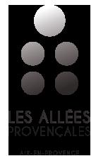 logos_9.png