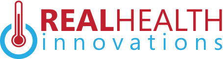 RealHealth Innovations