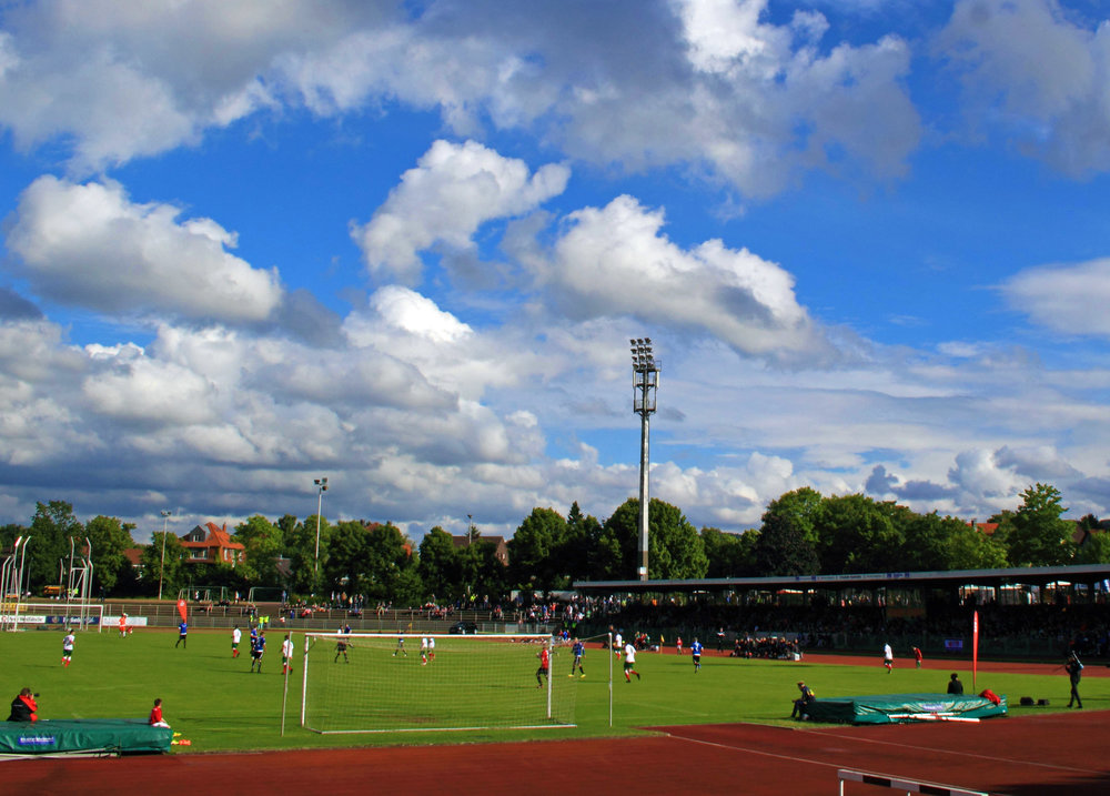 Rußheide Bielefeld -Bild: Andy1982 (Wikimedia)