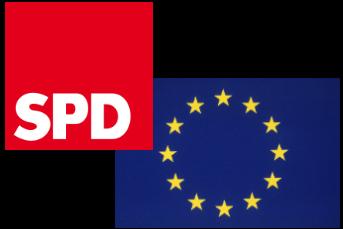 Logo Europa.png
