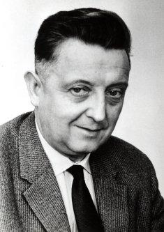 Emil Gross (Stadtarchiv Bielefeld)