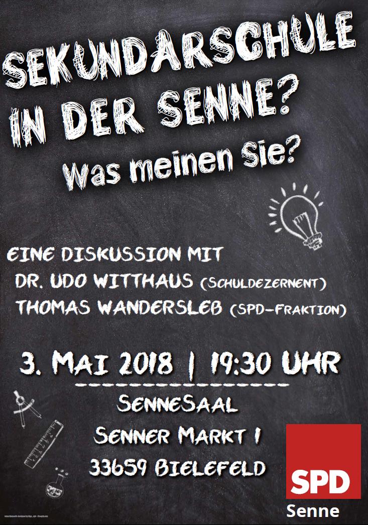 SPD Senne.png