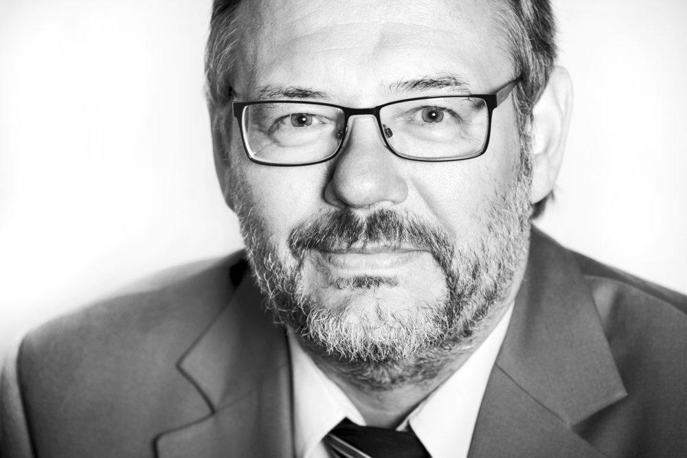Georg Fortmeier, Fraktionsvorsitzender