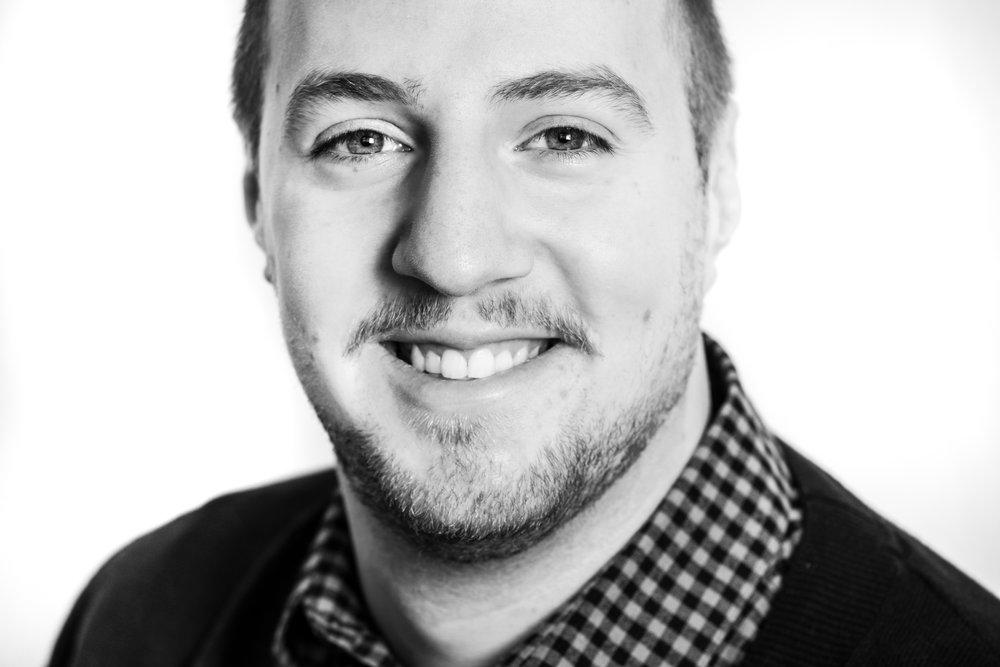 Lukas Koch, Mitarbeiter