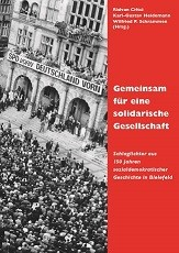 Cover - Gemeinsam für eine solidarische Gesellschaft.jpg