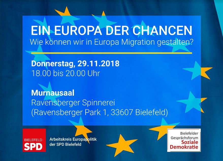Europa der Chancen.png