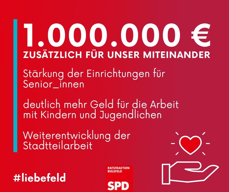 Wir verbessern Bielefelds soziale Angebote (1).jpg
