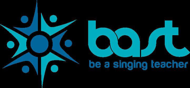 BASTLogo-2.png