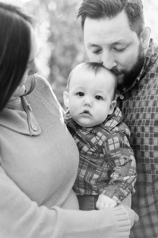 Hernandez Family Session 2017-Samantha Laffoon Photography-72.jpg