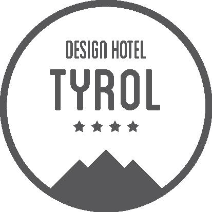 Design-Hotel-Tyrol-grau-positiv-35mm.png