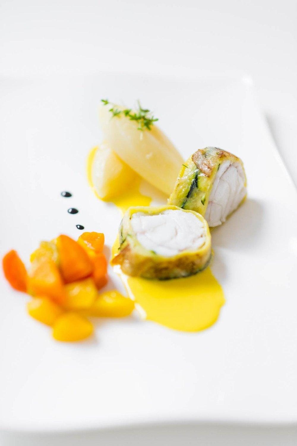 design-hotel-tyrol-kulinarik3.jpg