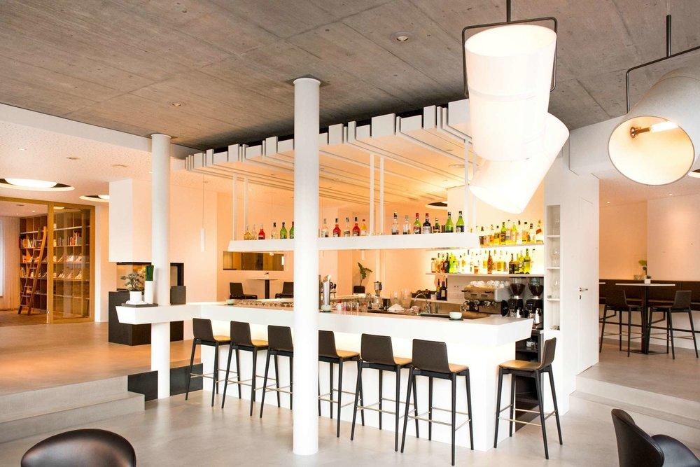 design-hotel-tyrol140.jpg