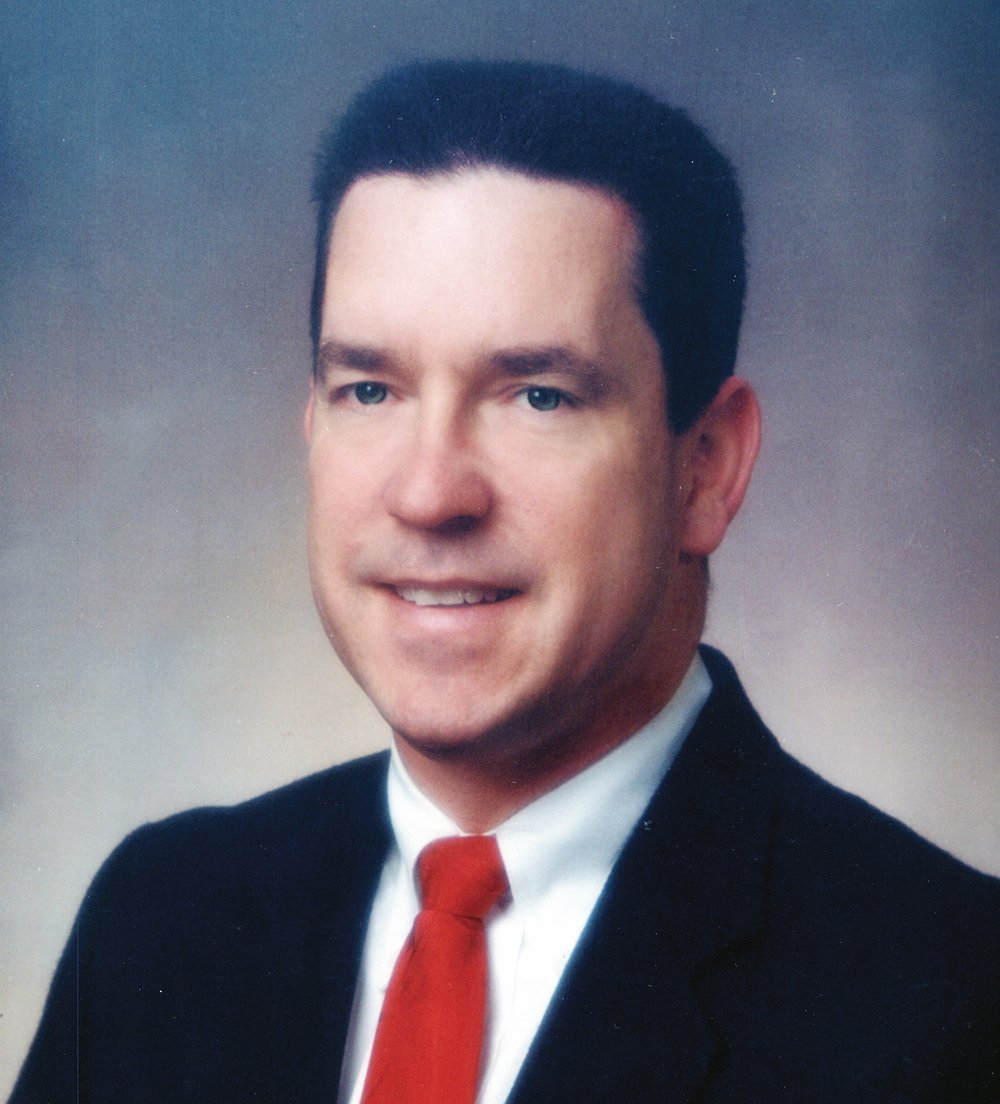 Peter J. Manning, Greenwood
