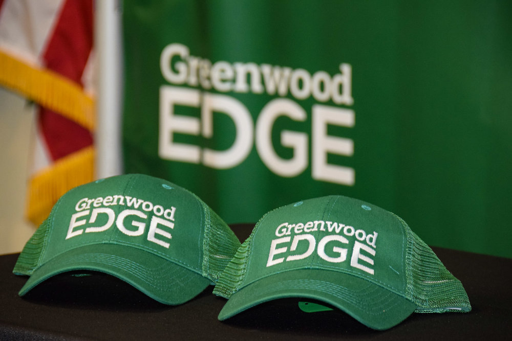 Greenwood EDGE Caps.jpg