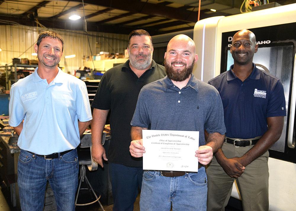 Austin Morris certification  1.jpg