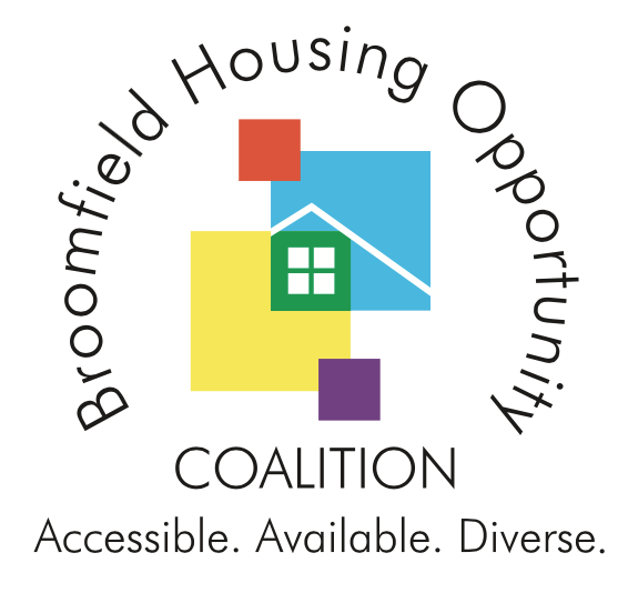 Broomfield Housing Opportunity Coalition