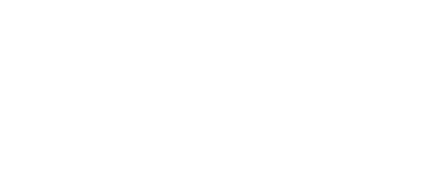 FAIRFIELD DD