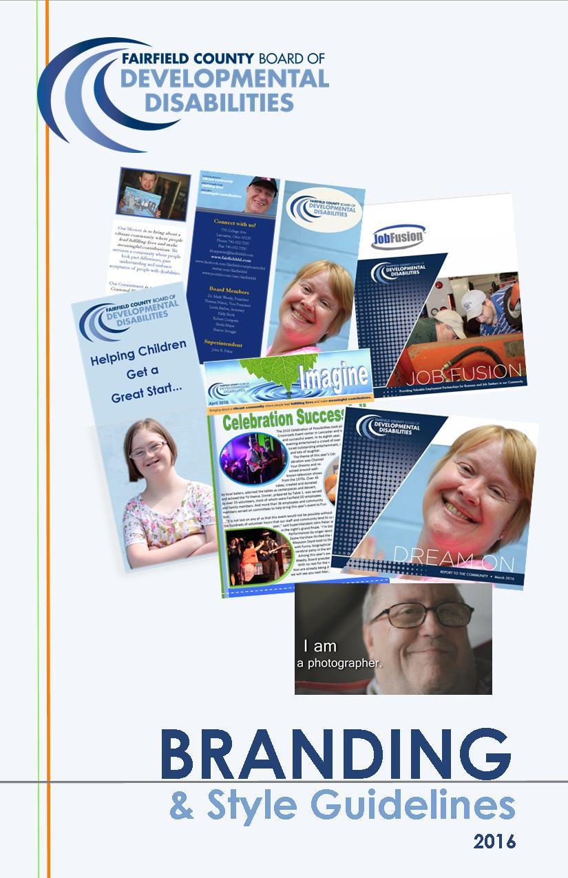 branding book.jpg