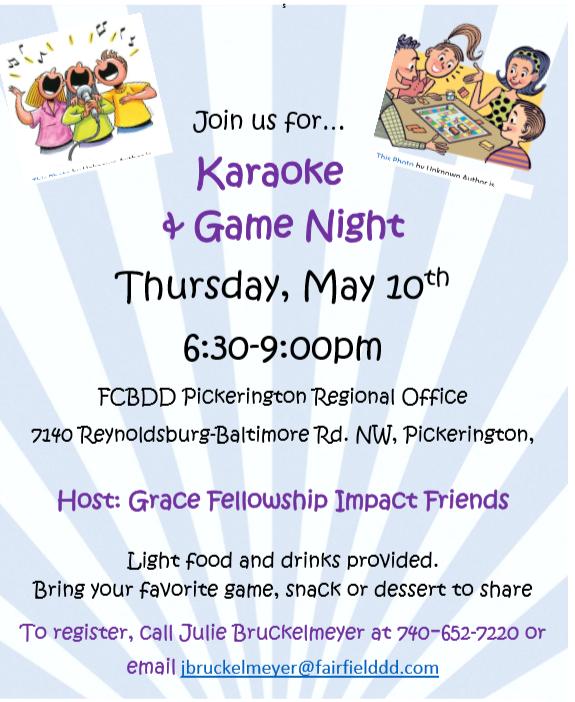 Karaoke-Game Night.PNG