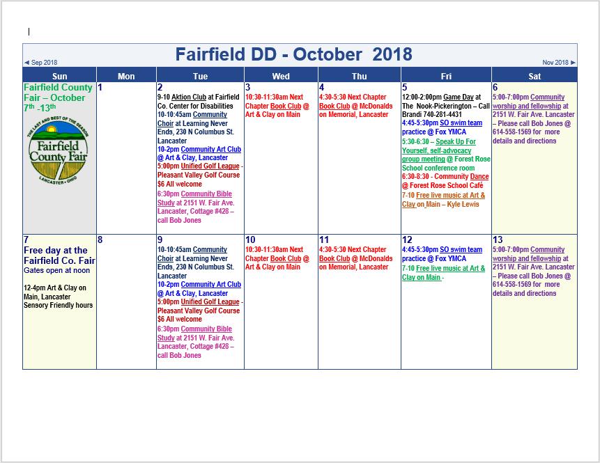October Calendar 1.PNG