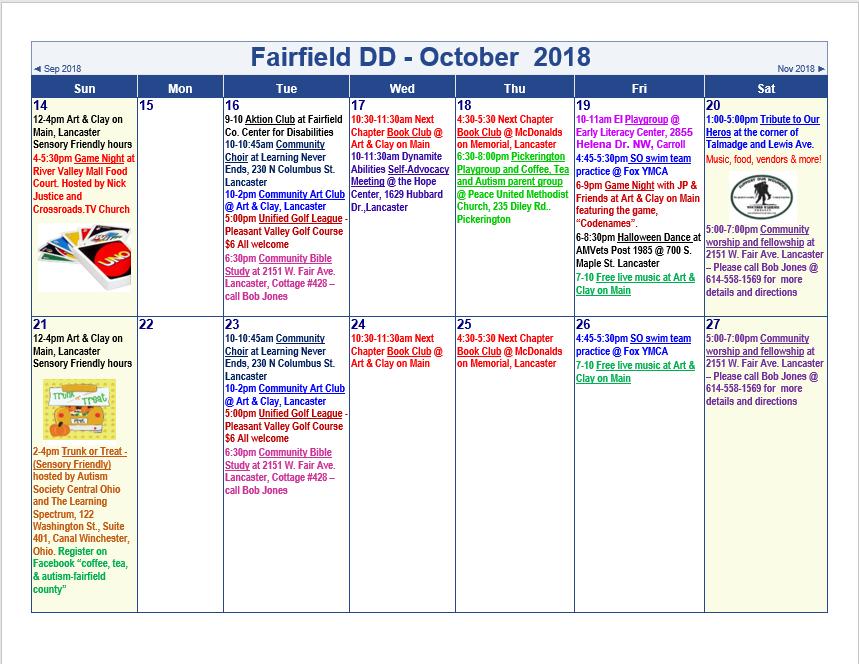 October Calendar 2.PNG