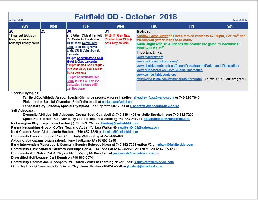 October Calendar 3.PNG