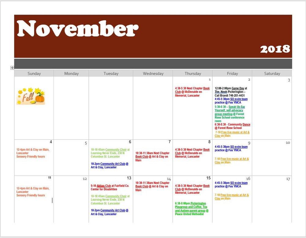 november 1.JPG