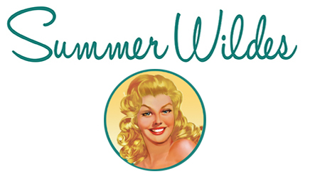 Summer Wildes