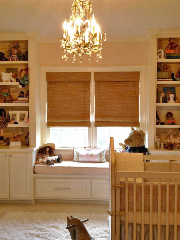 Nursery Built in.jpg