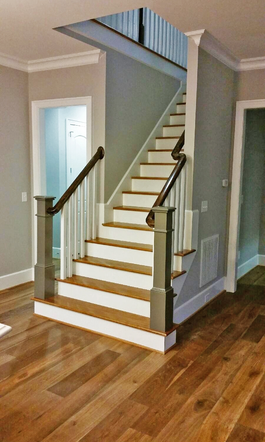 Creech - Staircase with Stained Railing & Steps.jpg
