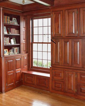 Bookcase & Panels.jpg