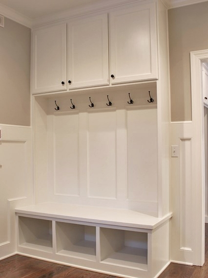 Mudroom - Drop Zone 12.jpg