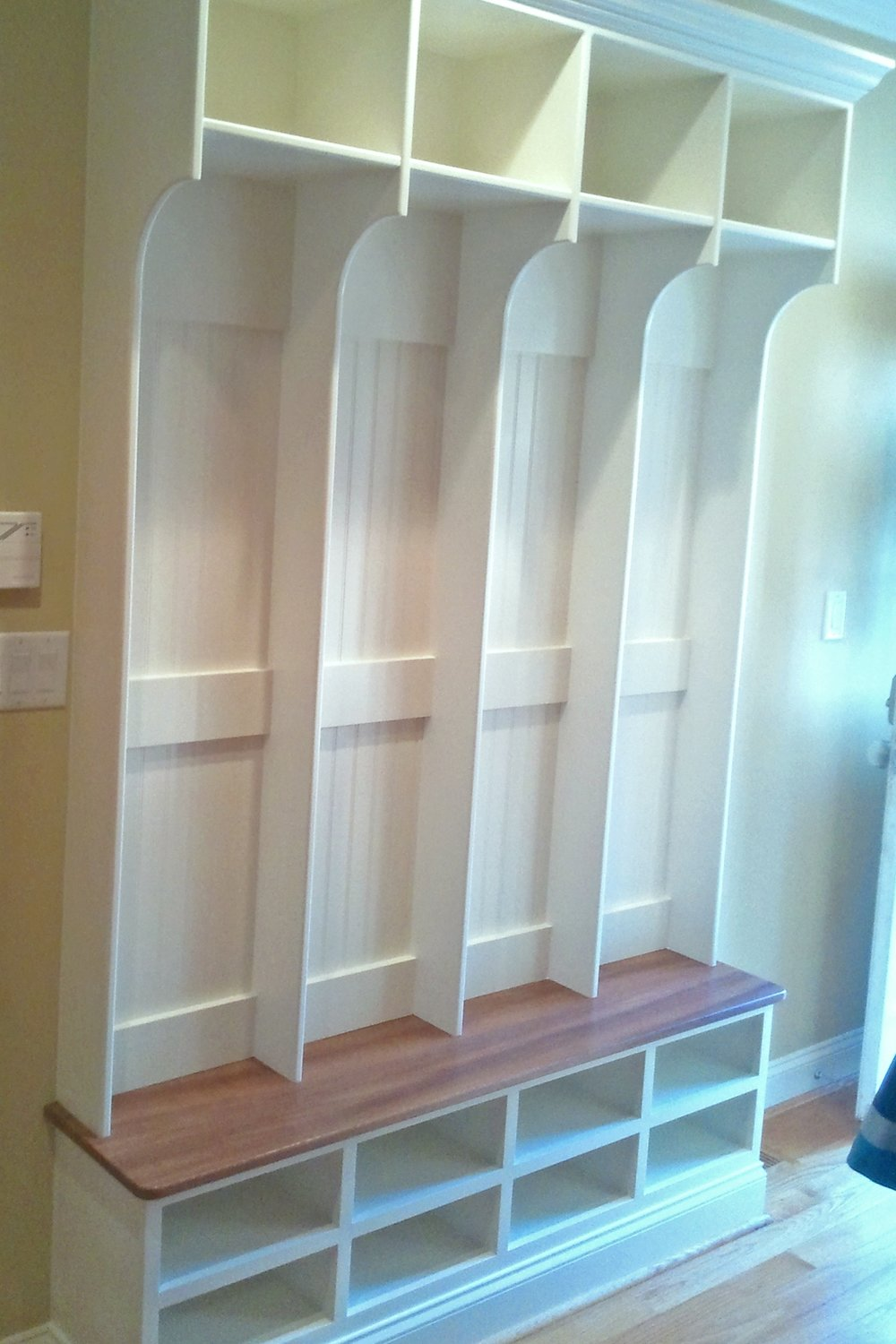 Mudroom - Drop Zone 7.jpg