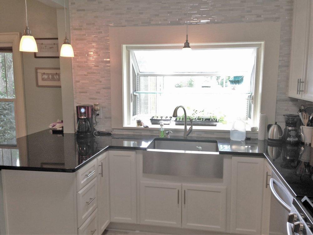 Henderson Kitchen - Sink View.jpg
