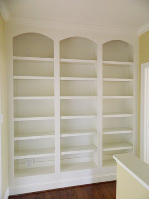 unfinished custom wall angelo bookcases and or awbcc stained sizes category bookcase system painted unit