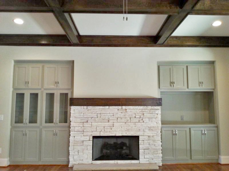 mantel with builtins.jpg