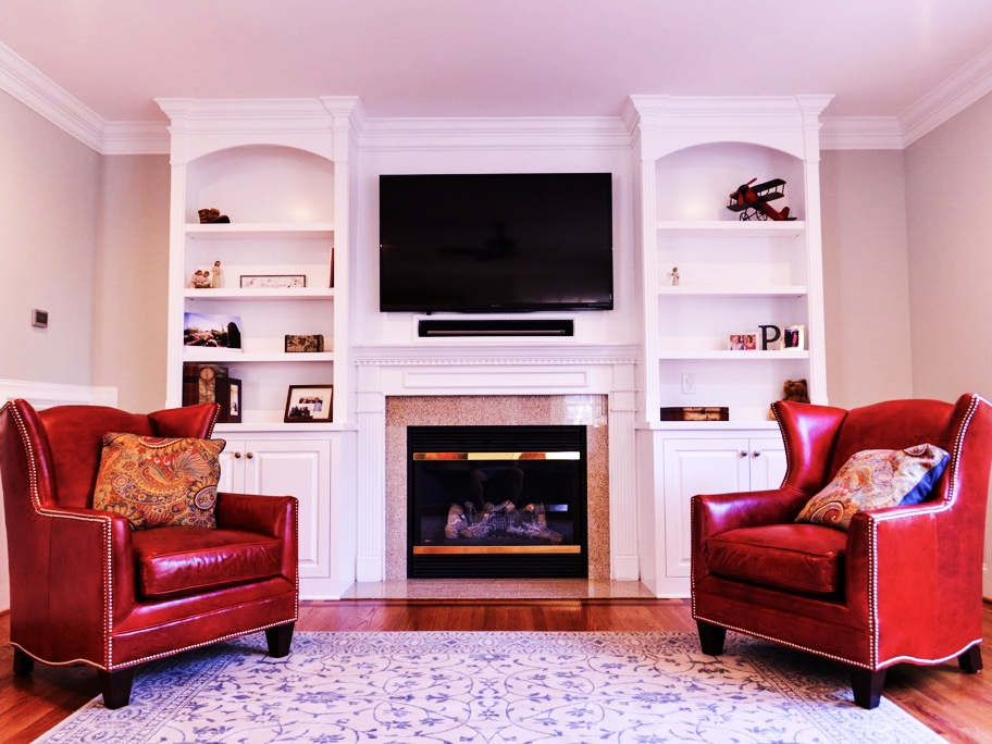 Mantel Built-in Cabinet 9.jpg