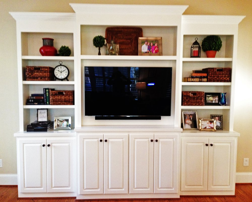 Built-in Cabinet 1.jpg