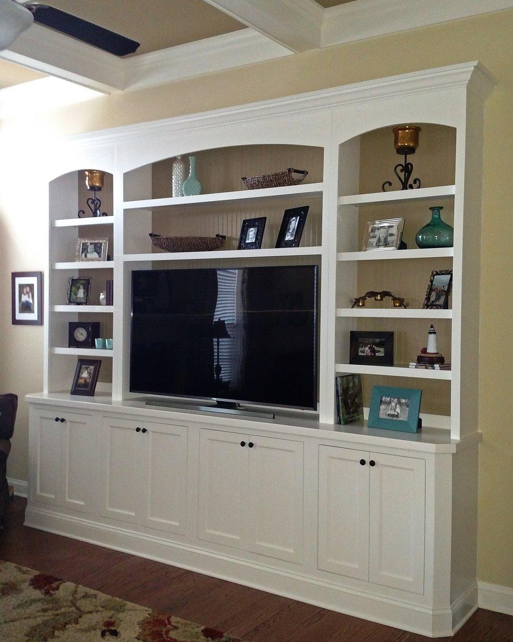 Built-in Cabinet 4.jpg