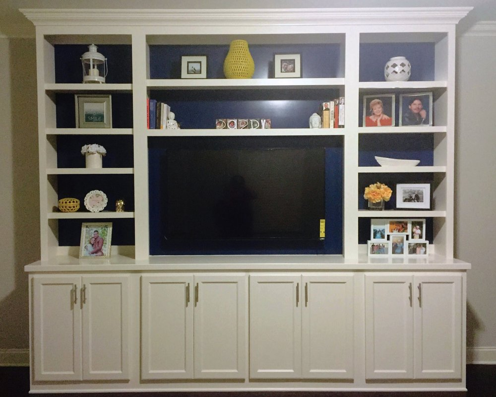 Built-in Cabinet 10.jpg