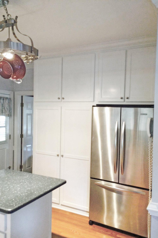 Colleen Johnson  Kitchen Cabinets.jpg