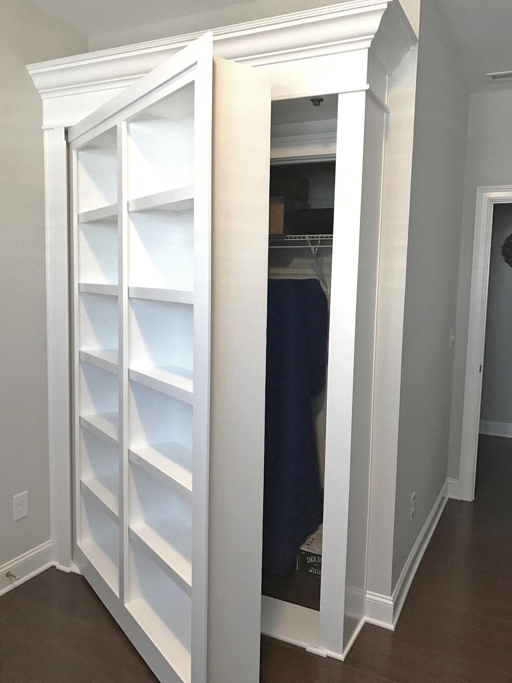 Nimmoor bookcase door (3).jpg