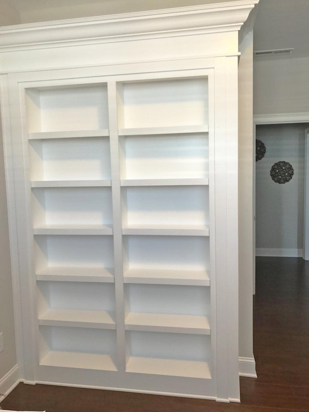 Nimmoor bookcase door (2).jpg