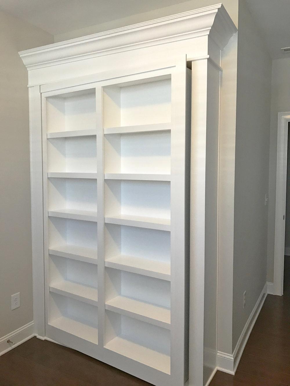 Nimmoor bookcase door (1).jpg