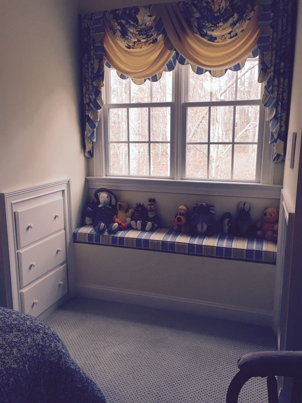 JWH window seat & recessed dresser.jpg