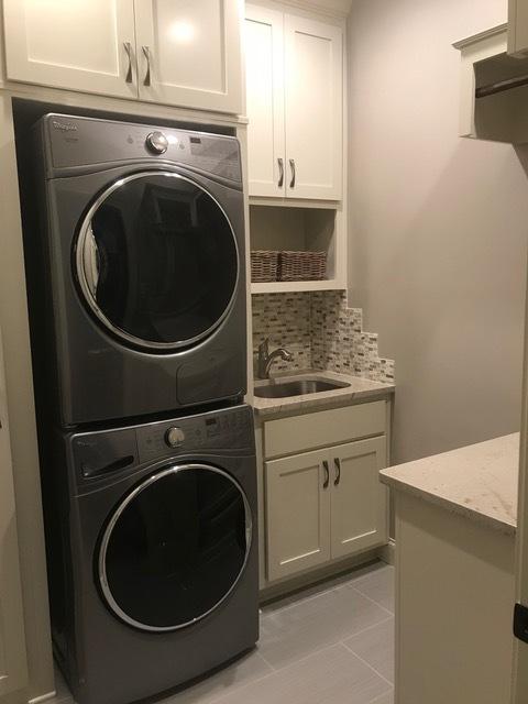 Archer Laundry - After (1).jpeg